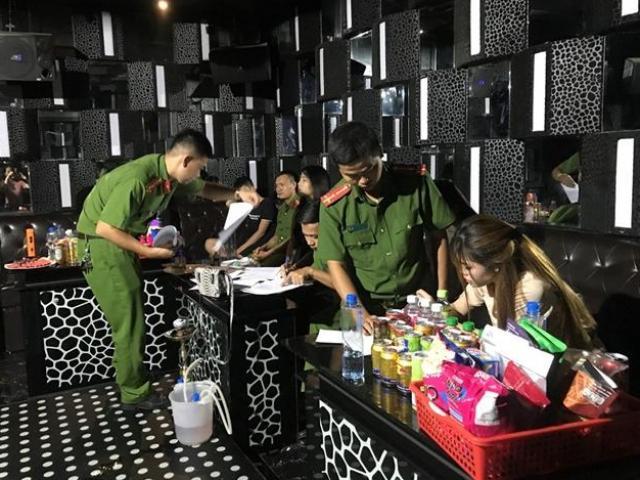 Có ca lây nhiễm COVID-19 trong cộng đồng, Đà Nẵng tạm dừng hàng loạt hoạt động
