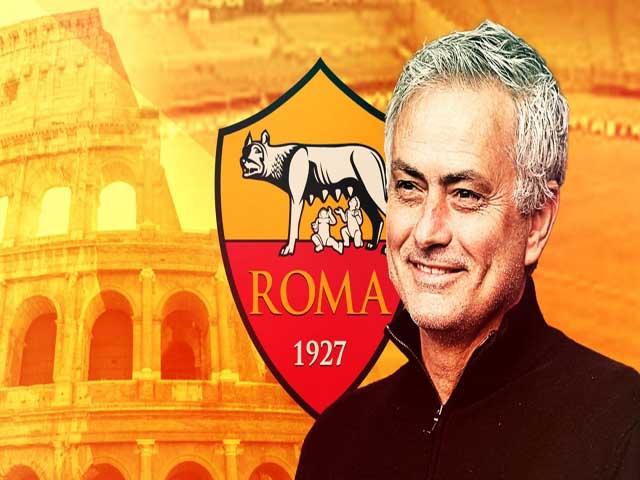 MU tái đấu Roma, thắng 6-2 lượt đi: Coi chừng chiêu trò Mourinho & thất bại 1-6