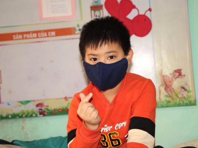 Bắc Ninh, Sa Pa cho học sinh nghỉ học từ hôm nay