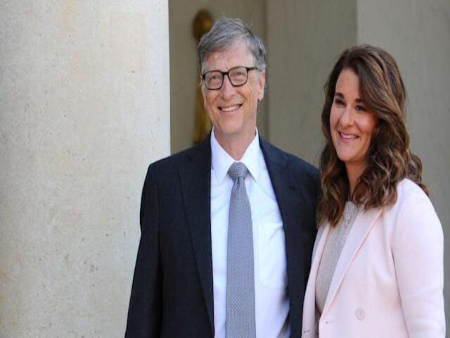 Tài sản của vợ chồng Bill Gates phân chia ra sao sau khi ly hôn?