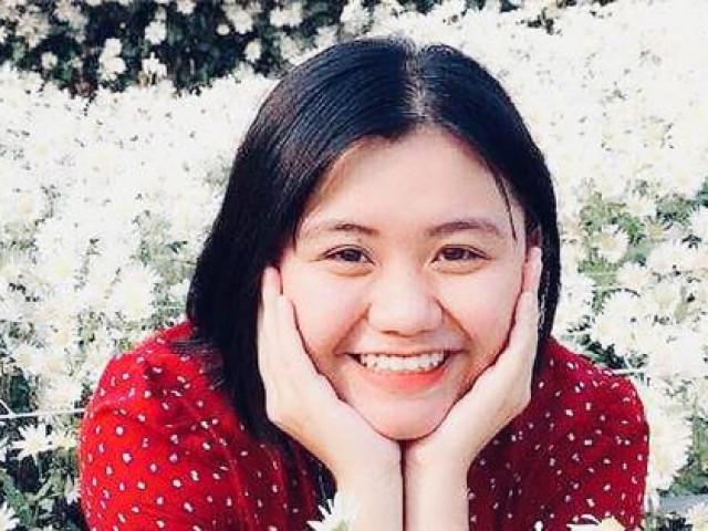 """Cô sinh viên 20 tuổi đặt chân đến 7 quốc gia: """"Hãy cứ đi thôi, vì chỉ cần đi là sẽ đến"""""""