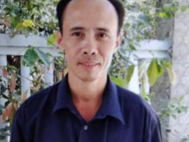 Gã Việt kiều nghi giết người tình rồi bỏ trốn
