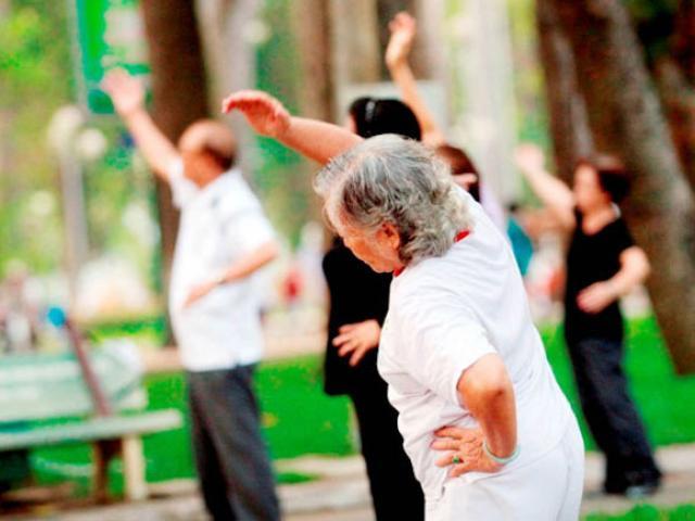 TP.HCM: Dừng tiệc cưới, phòng gym, không tập trung quá 30 người