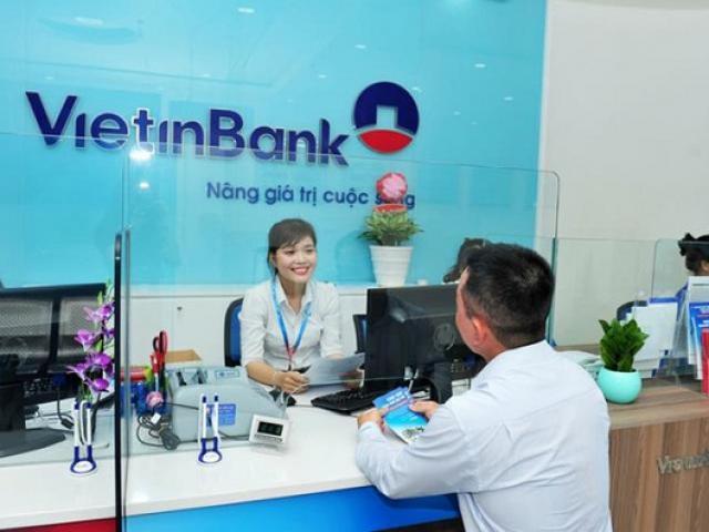 Ngân hàng VietinBank rao bán cả nghìn mét vuông đất ở để xử lý nợ xấu