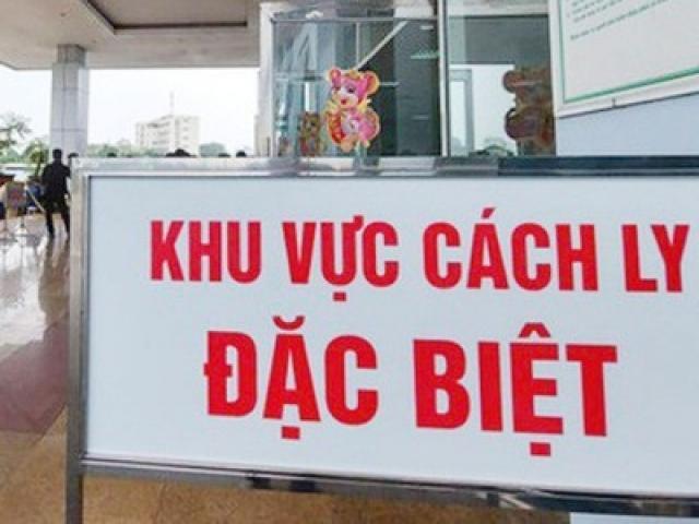 Hà Nội: Bệnh viện Medlatec cơ sở Nghĩa Dũng ngừng tiếp nhận bệnh nhân