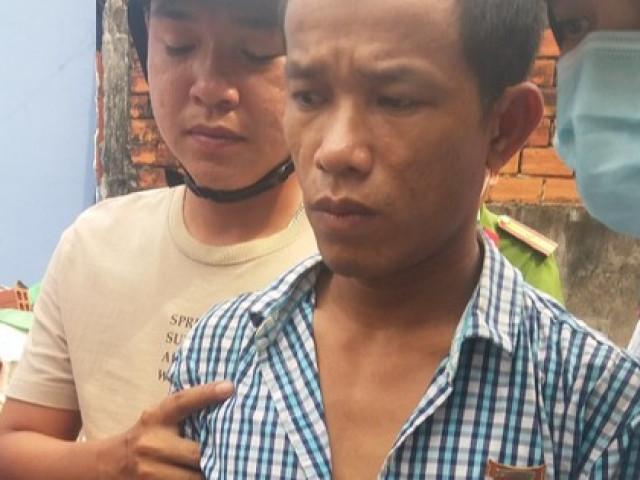 Đột nhập nhà nguyên Giám đốc Sở GTVT Trà Vinh trộm 66 lượng vàng, 35.000 USD rồi... uống 3 hộp sữa!
