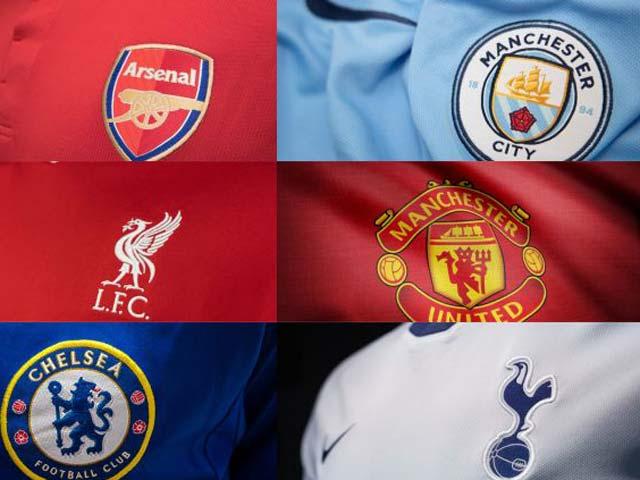 Premier League trừng trị MU và 5 CLB Anh, giáng thêm án phạt nội bộ vụ Super League