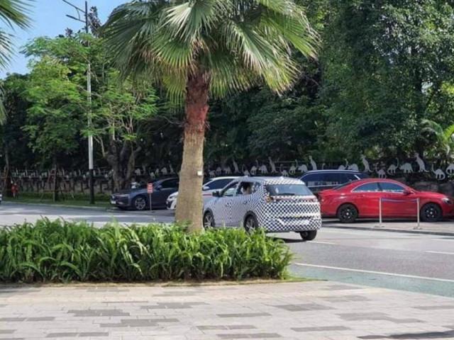 Ô tô điện tại Việt Nam: Còn thiếu chính sách ưu tiên