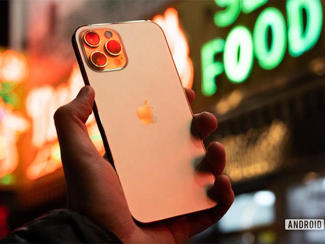 """Sau 6 tháng, iPhone 12 Pro Max còn """"ngon""""?"""