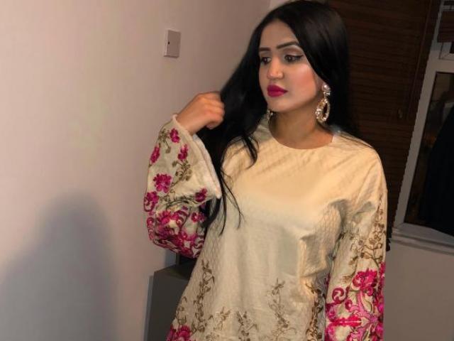 Hai thiếu gia Pakistan bị tố thuê sát thủ sát hại cô gái xinh đẹp vì từ chối lời cầu hôn