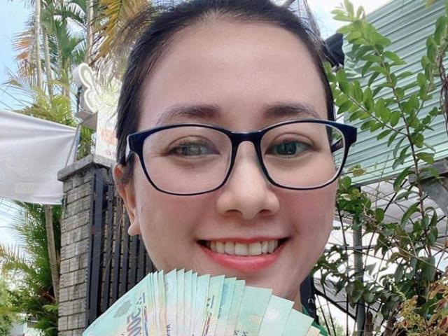 Nhân viên ngân hàng vỡ nợ lớn: Bắt thêm cựu nhân viên Ngân hàng Phát triển Việt Nam