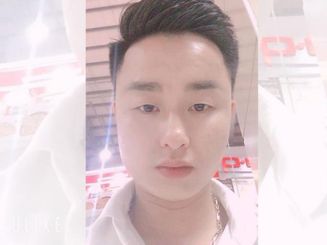 Thanh niên có vẻ ngoài điển trai rút súng bắn người tại Hà Nội