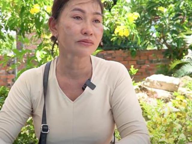 """Nước mắt bà mẹ hiến tạng con trai để cứu 4 người: """"Con tôi ngã xuống nhưng cho nhiều người đứng dậy"""""""