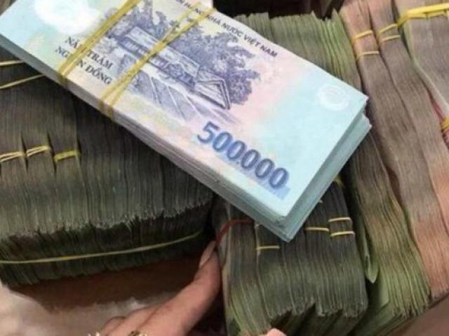 Kênh đầu tư hot nhất hiện nay tại Việt Nam có hơn 3 triệu người tham gia: Ai giàu nhất?