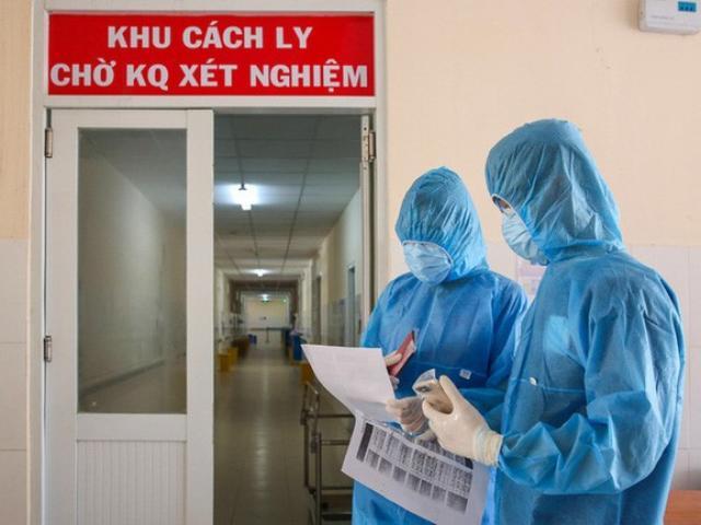 Hà Nội: Người đến Đà Nẵng từ ngày 1-14/5 phải tự cách ly tại nhà 21 ngày