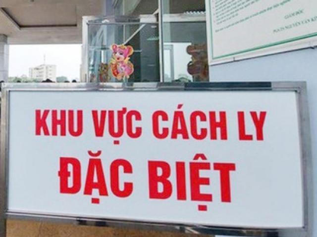 Chuyên gia cảnh báo: Việt Nam đang xuất hiện liên tiếp các ổ dịch khác nhau