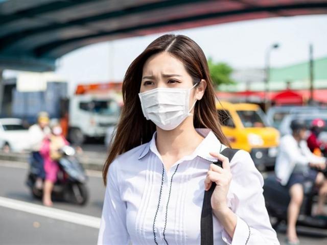 Vì sao Đài Loan bùng phát ổ dịch lớn chưa từng thấy?