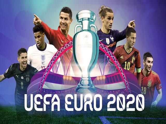 Rực lửa EURO 2021: Bỉ - Croatia chốt quân, Pháp tính gây sốc với Benzema