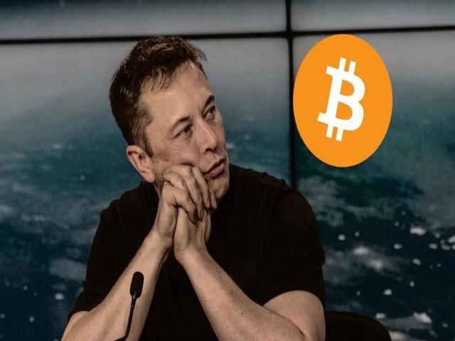 Bất ngờ quay lưng với tiền điện tử sau thời gian dài ủng hộ, lý do của Elon Musk là gì?