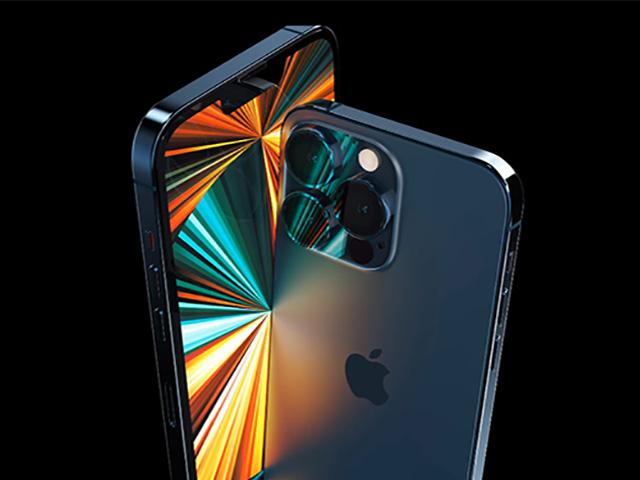 """iPhone 13 khó """"đánh bại"""" thành công của iPhone 12 vì lý do này"""