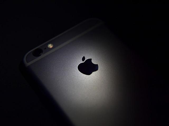 Ba dấu hiệu cho thấy iPhone chứa virus và cách loại bỏ