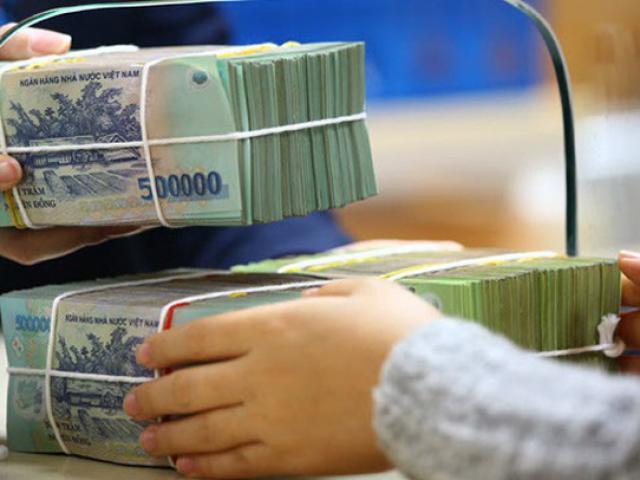 Có 14 tỷ đồng gửi tiết kiệm 6 tháng được bao nhiêu?