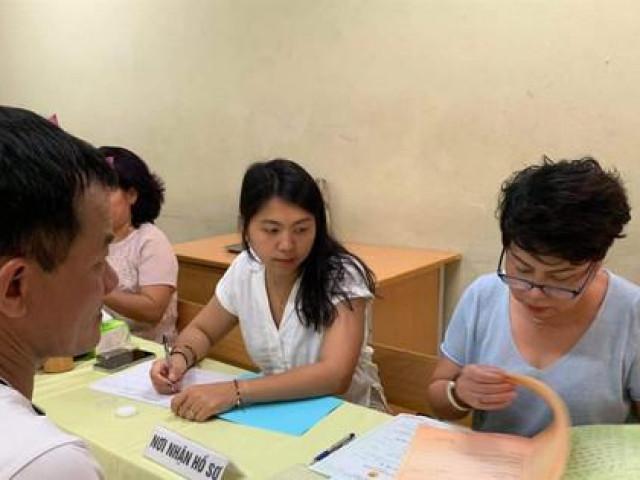 Hà Nội: Nhiều trường hoãn, đổi phương thức tuyển sinh lớp 6