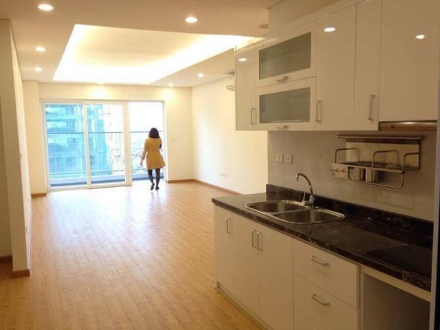 Kinh nghiệm nằm lòng khi mua chung cư cũ, người mua không thể bỏ qua