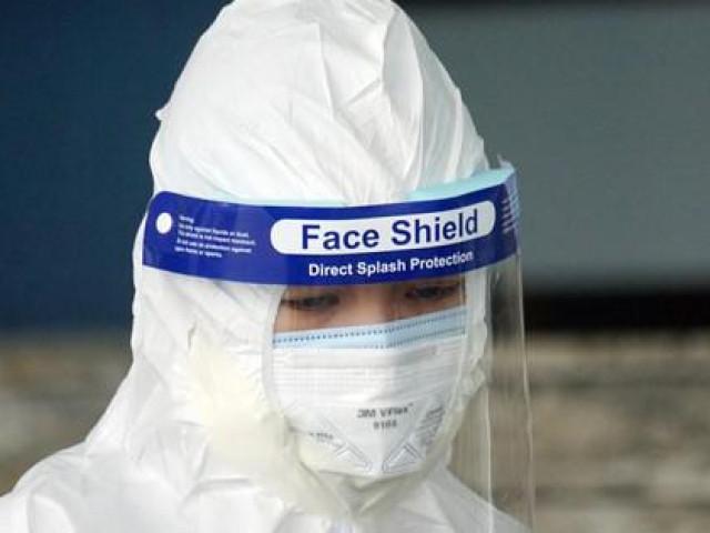 Người phụ nữ bán hoa quê Hưng Yên dương tính SARS-CoV-2 sau 4 lần xét nghiệm