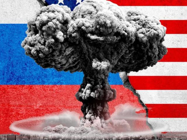 Báo Trung Quốc: Đại chiến Nga-Mỹ nếu nổ ra sẽ không kéo dài quá 1 tuần