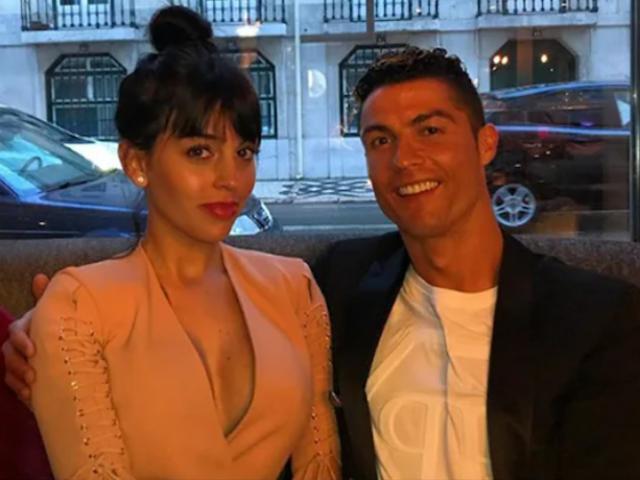 Ronaldo mua biệt thự 196 tỷ đồng chiều mỹ nhân, săn kỷ lục ở EURO 2021