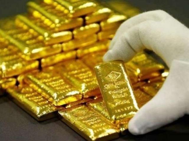 """Giá vàng hôm nay 30/5: Sau 1 tuần tăng """"bốc đầu"""", chuyên gia dự đoán gì về giá vàng tuần tới?"""