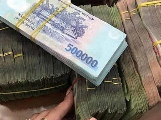 """""""Sân chơi nóng"""" tại Việt Nam bùng nổ vì dòng tiền, một tỷ phú dễ dàng kiếm về 3 nghìn tỷ"""