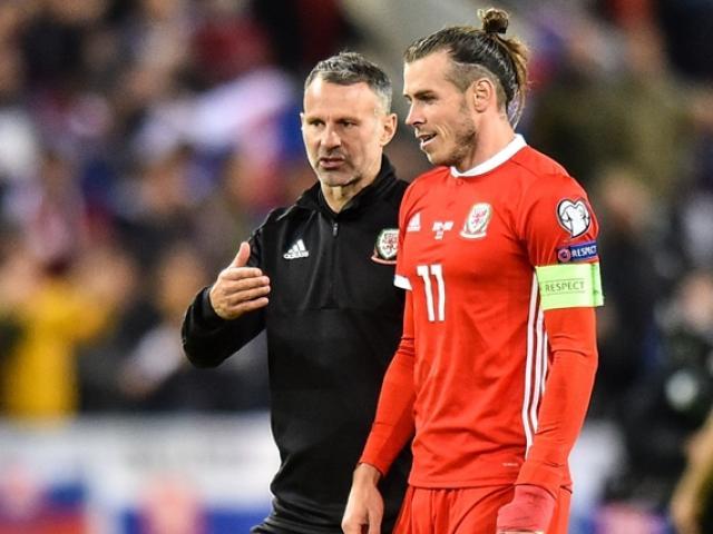 Kỳ lạ đội tuyển thiếu HLV trưởng ở EURO 2021 vì nghi án đánh 2 phụ nữ