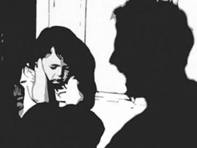 """Gã đàn ông xâm hại tình dục bé gái 11 tuổi, dặn """"không được nói với ai"""""""