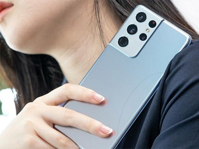 Samsung sắp có điện thoại cực mạnh hướng đến thị trường Việt Nam