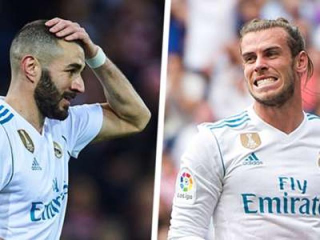 """ĐT Anh, Đức, Pháp đấu """"hàng khủng"""" làm nóng EURO, Benzema tái xuất so tài Bale"""