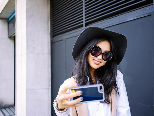 Xếp hạng smartphone chụp ảnh đẹp hơn máy cơ năm 2021