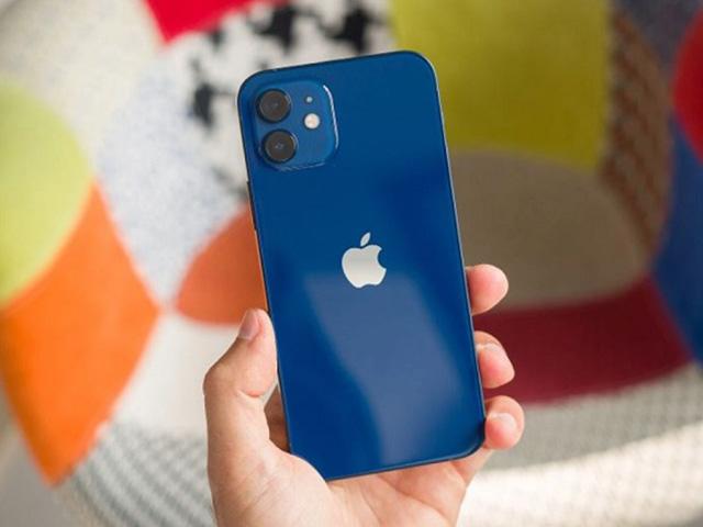 """Kinh nghiệm vàng để chụp ảnh """"chất lừ"""" bằng iPhone 12"""
