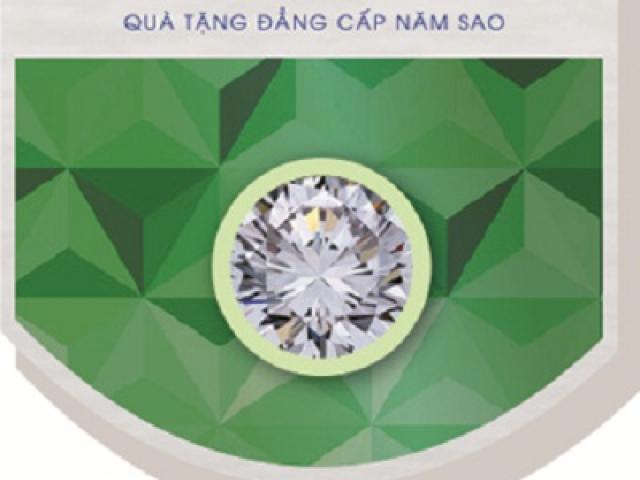 Chủ siêu doanh nghiệp 500 nghìn tỷ đồng: Bán áo trăm triệu, kim cương trăm tỷ đồng