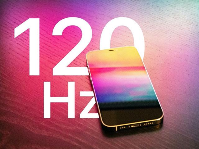 3 lý do giúp iPhone 13 Pro Max làm iFan đổ rầm rầm