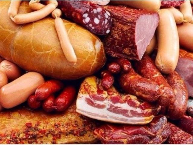 5 loại thực phẩm tuyệt đối tránh nếu bạn mắc bệnh xương khớp