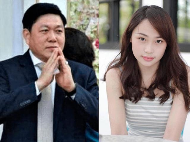 """Bê bối tình dục người đẹp và """"đại gia"""" Campuchia: Tòa án ra phán quyết"""
