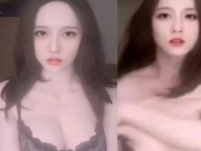 """TQ: Chat khỏa thân với """"gái xinh"""", chưa cởi đồ đã bị tống tiền theo cách khó ngờ"""