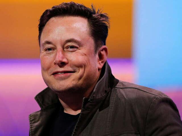 """""""Tỷ phú điên"""" Elon Musk quyết bán hết gia sản để lên sao Hỏa, trừ một căn nhà duy nhất"""