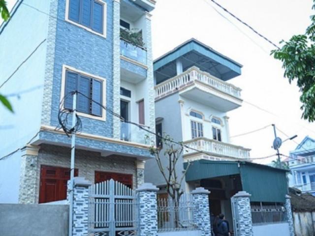 Dàn tuyển thủ Quế Ngọc Hải, Tiến Linh, Quang Hải sống trong căn nhà như thế nào?