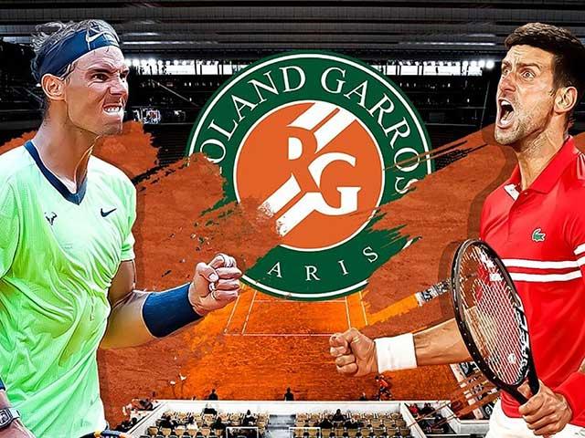 Thắng ngược Nadal ở bán kết Roland Garros, Djokovic ví như leo đỉnh Everest