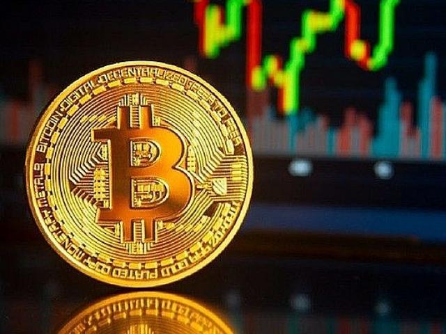 Bitcoin tăng dựng đứng sau phát ngôn của Elon Musk