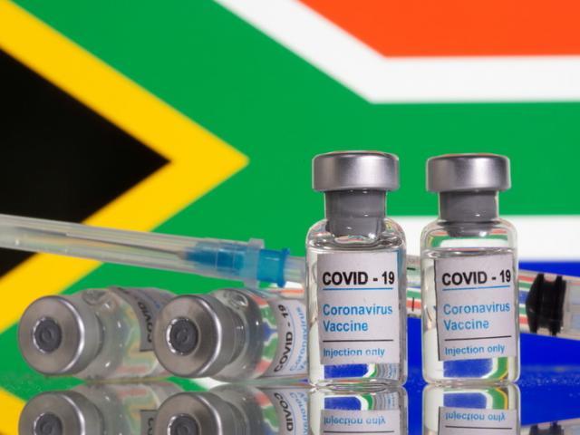 Quốc gia phải tiêu hủy 2 triệu liều vaccine Covid-19 nhập từ Mỹ