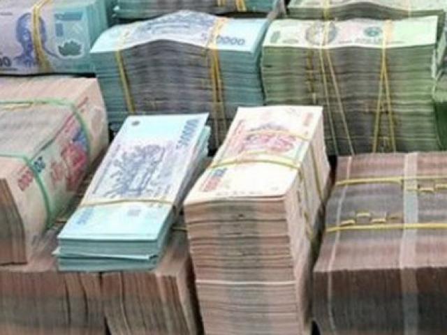 Thêm 1 tỷ phú có khối tài sản tỷ USD tại Việt Nam